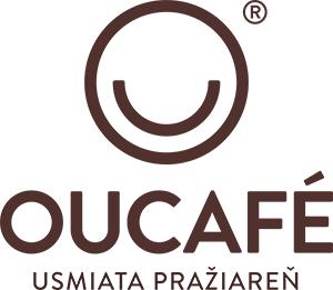 OUCAFÉ